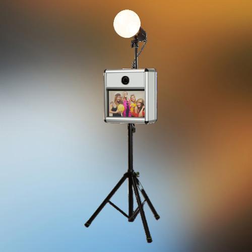 Günstige und professionell Angestellten Fotos selbsttätig in Boizenburg Elbe anfertigen