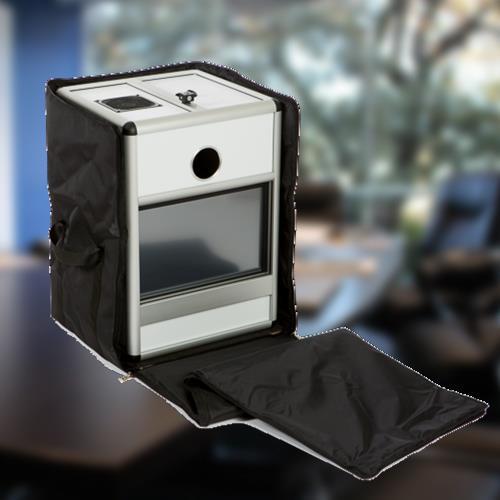 Saubere Mitarbeiter-Aufnahmen automatisch in Bremen erstellen