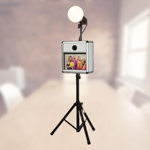 Professionelle Personal-Photos automatisch in Kirkel erstellen