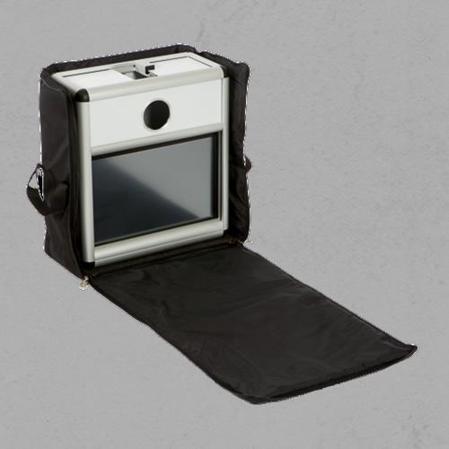 Professionelle Personal-Photos automatisch in Köln erstellen