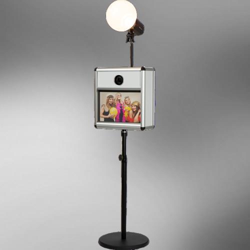 Günstige und professionell Angestellten-Portraitaufnahmen selbsttätig in Krummhörn anfertigen
