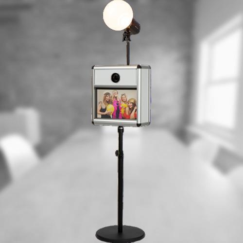 Günstige und professionell Belegschaft Aufnahmen selbsttätig in Uetersen anfertigen