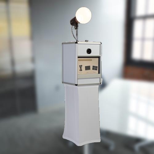 Fachmännische Mitarbeiter-Aufnahmen automatisch in Garbsen erstellen