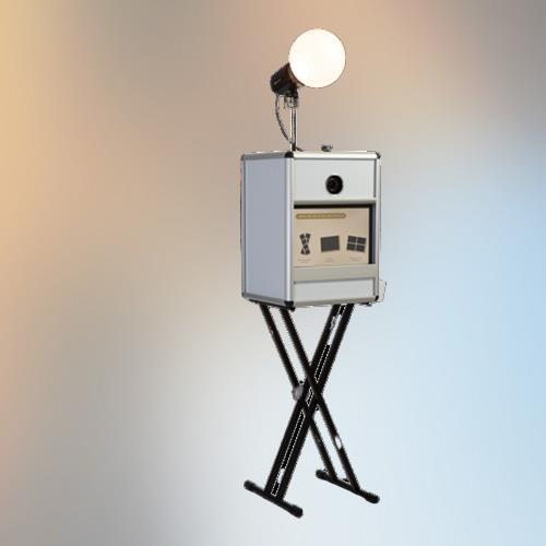 Einheitliche Arbeitnehmerfotografien automatisiert in Lilienthal fotografieren