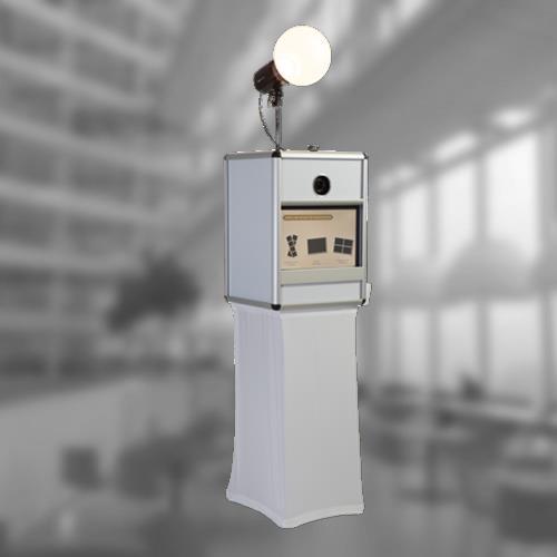 Fachmännische Mitarbeiter-Aufnahmen automatisch in Steinbach Taunus erstellen