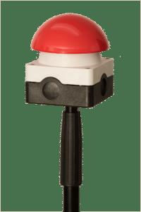 Wireless Bluetooth Buzzer