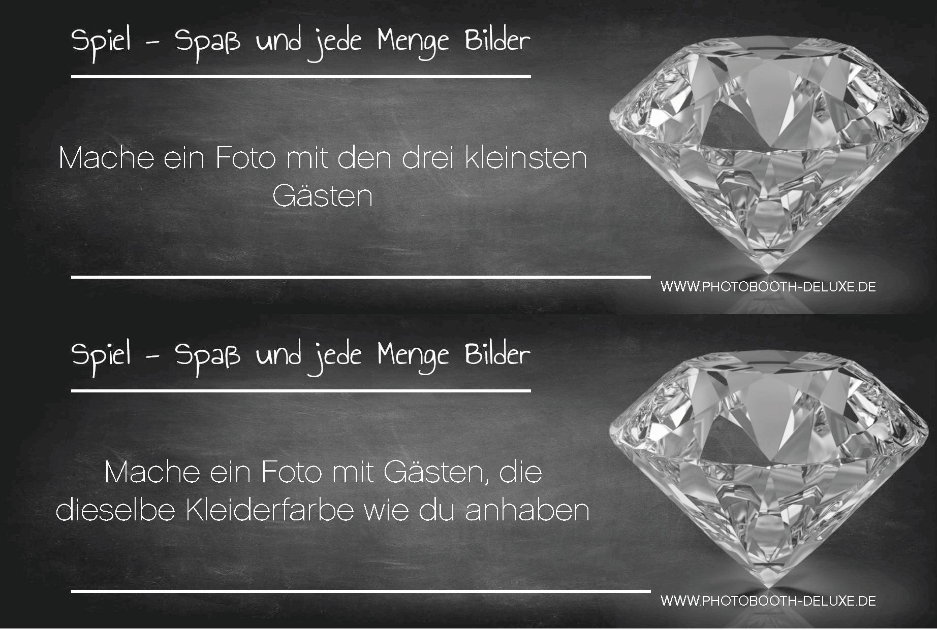 Diamant_Seite_004.png