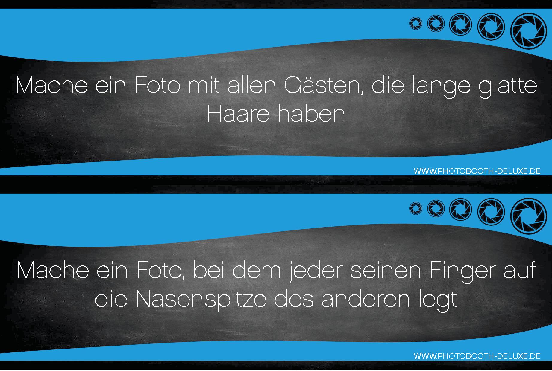 Schiefer_Blau_Seite_015.png