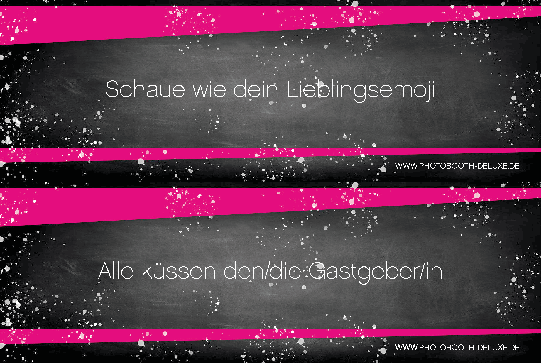 Schiefer_Pink_Seite_017.png