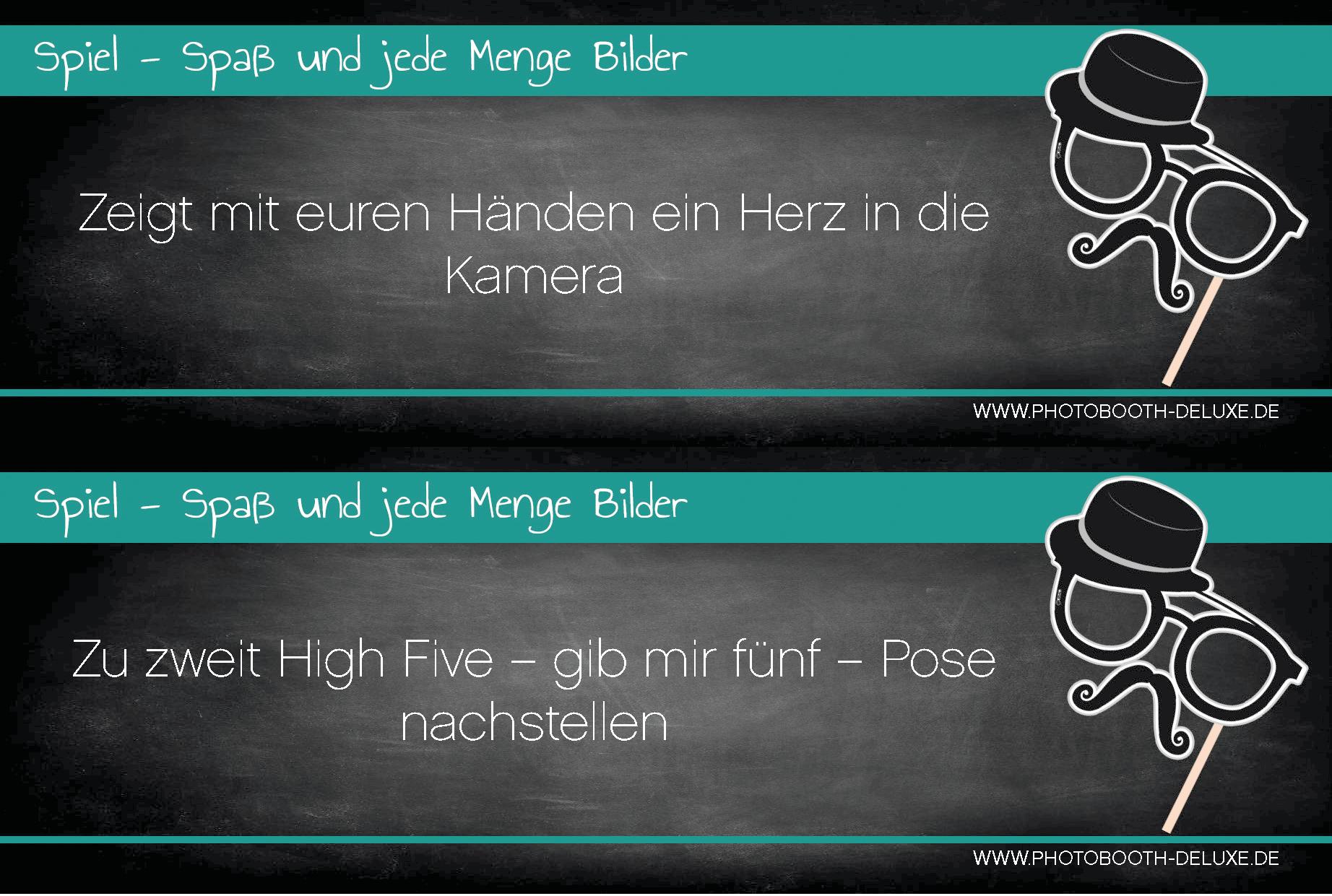 Schiefer_türkis_Seite_018.png