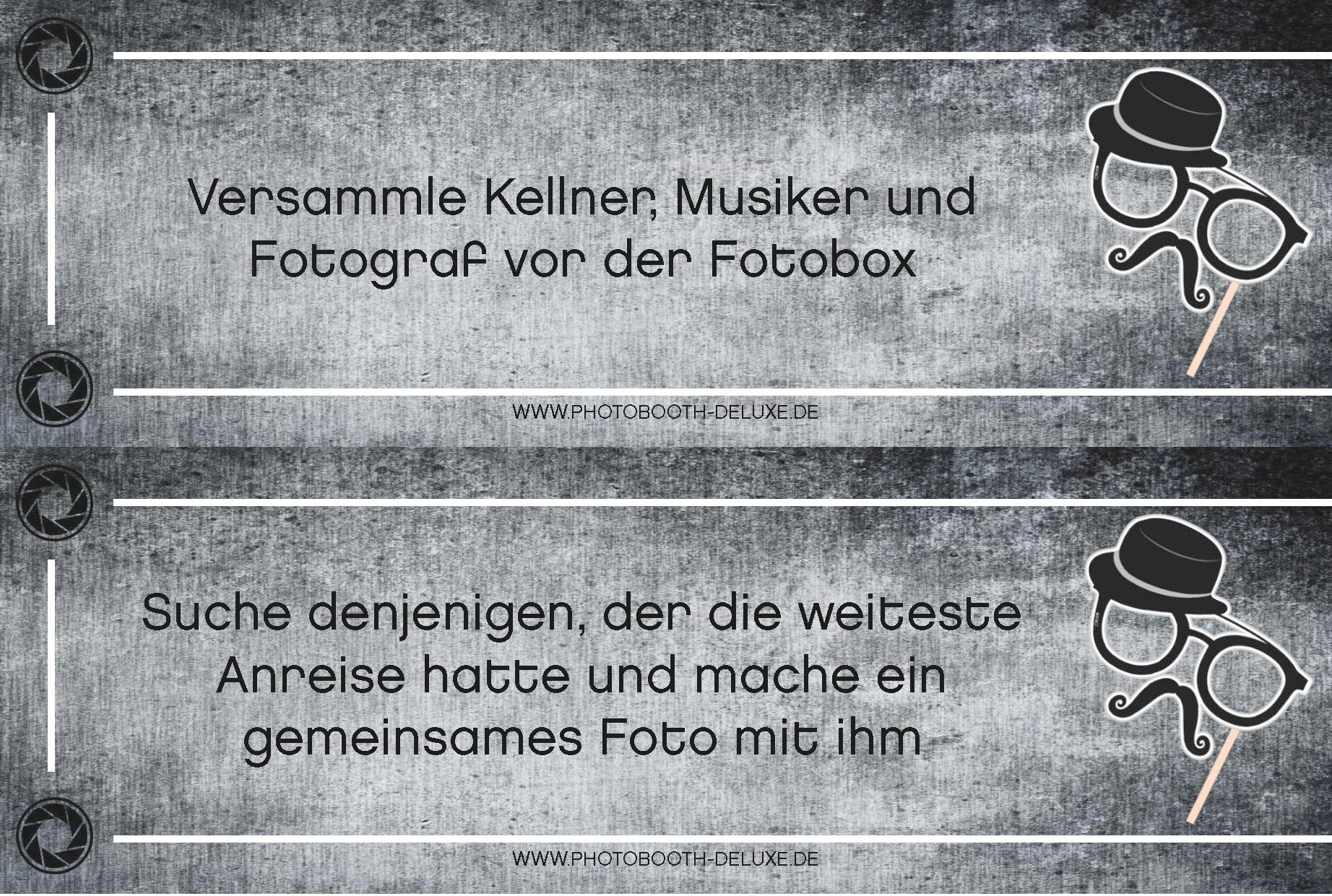 grauer_Hintergrund_Seite_010.png