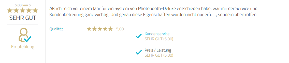 Photobooth-Deluxe-Fotobox-Bewertung-03