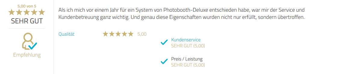 Photobooth-Deluxe-Fotobox-Bewertung-03
