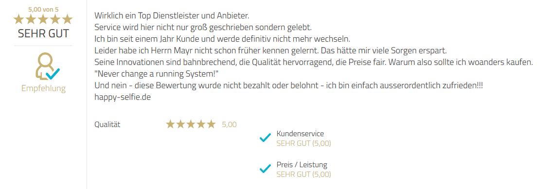 Photobooth-Deluxe-Fotobox-Bewertung-13
