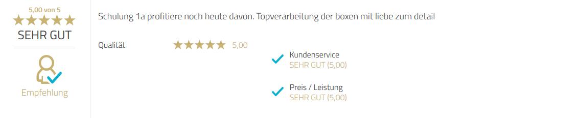 Photobooth-Deluxe-Fotobox-Bewertung-14