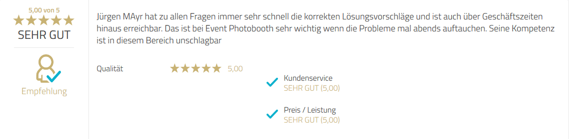 Photobooth-Deluxe-Fotobox-Bewertung-16