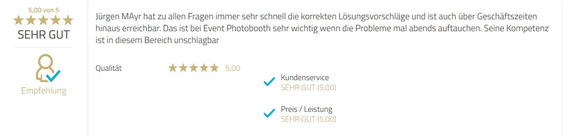 Photobooth-Deluxe-Fotobox-Bewertung-16